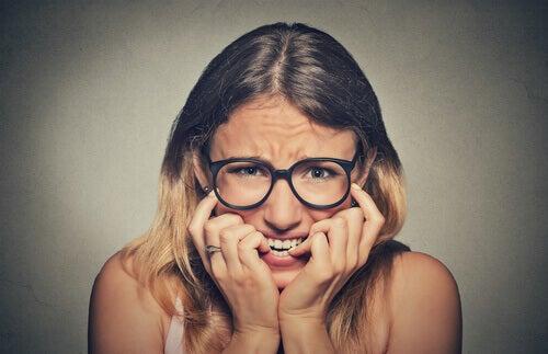 Onicofagia: 7 consigli per smettere di mangiare le unghie