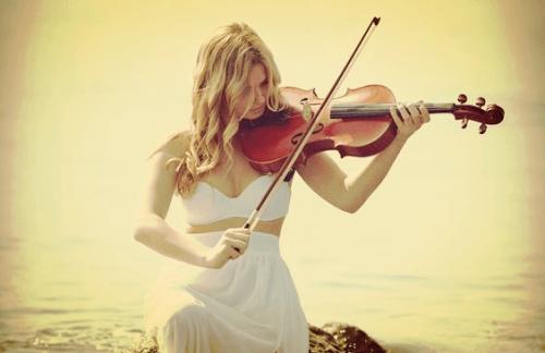 Intelligenza musicale: cos'è e come rafforzarla