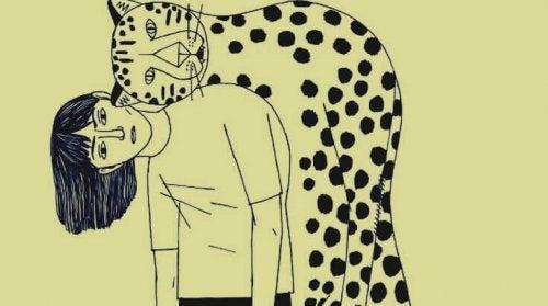 Come individuare un'amicizia tossica