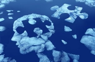 Caratteristiche della psicologia cognitiva