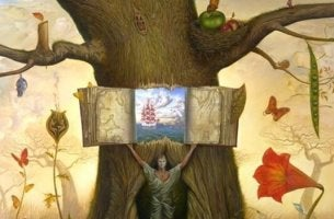 libri sull'intelligenza emotiva uomo e libro