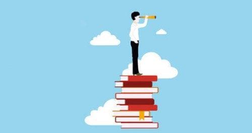4 consigli per studiare meglio e rafforzare l'apprendimento