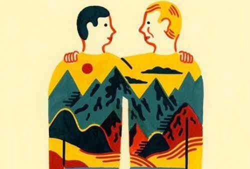 7 trucchi per migliorare le relazioni interpersonali