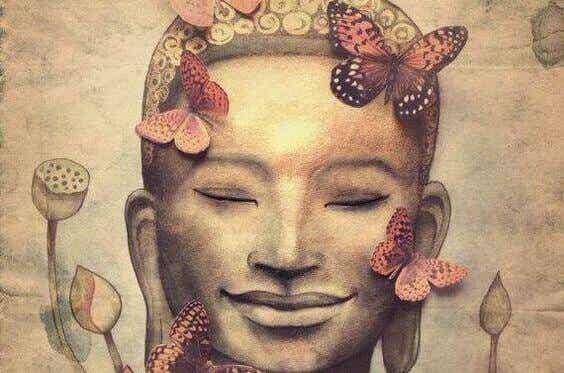 3 semplici modi di praticare la mindfulness