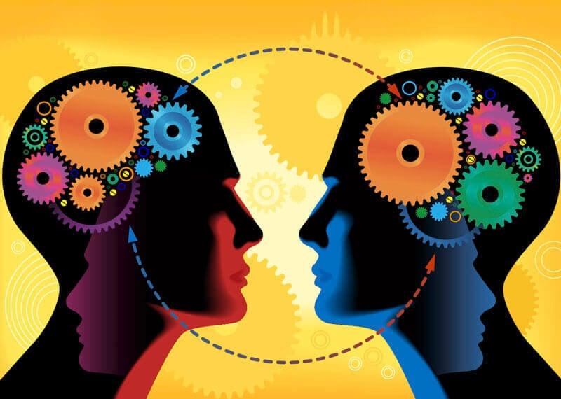 Apprendimento sociale: l'interessante teoria di Albert Bandura