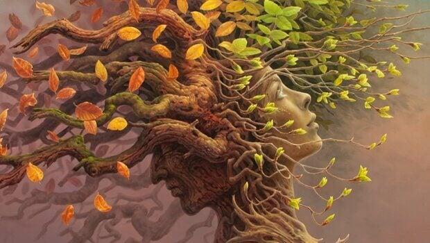 Riserva cognitiva: un'abilità decisiva per l'evoluzione del cervello
