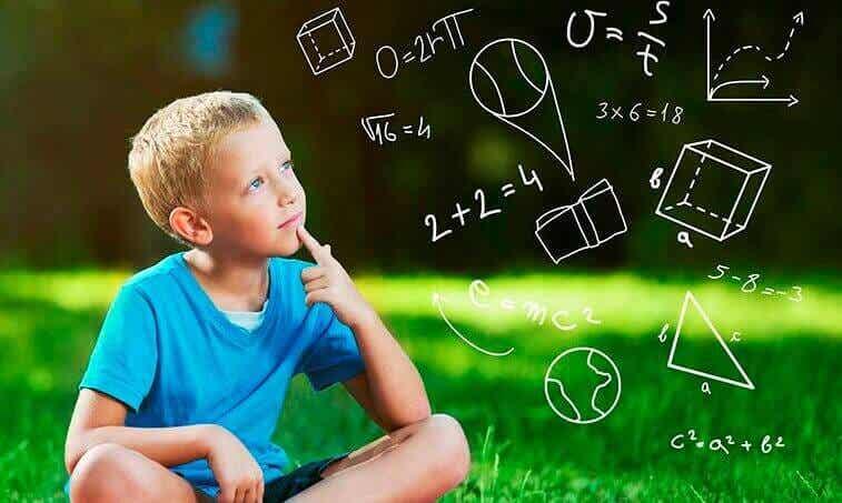 Teorie intuitive e insegnamento scolastico