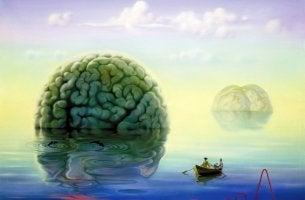 Allenare il cervello per essere più creativi