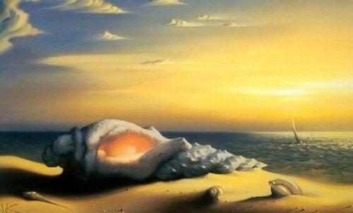 L'insula: la sorgente delle emozioni e dell'empatia