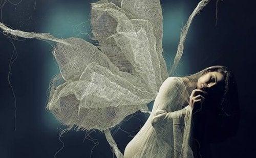 La solitudine: una delle cause più ricorrenti dell'ansia