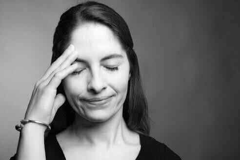 Amnesia anterograda: l'incapacità di apprendere