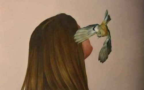 Tre cose da non fare quando si soffre di ansia