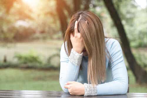 Andare dallo psicologo: quali scuse inventiamo?
