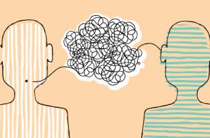 Paul Watzlawick e la teoria della comunicazione