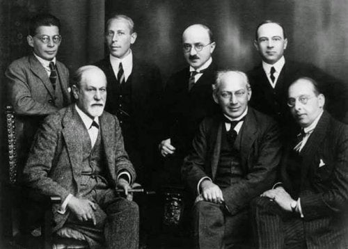Oltre Freud: scuole e autori della psicoanalisi