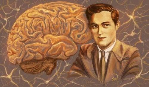 Henry Molaison cervello umano