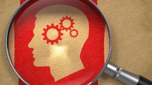 Antipsichiatria e malattia mentale