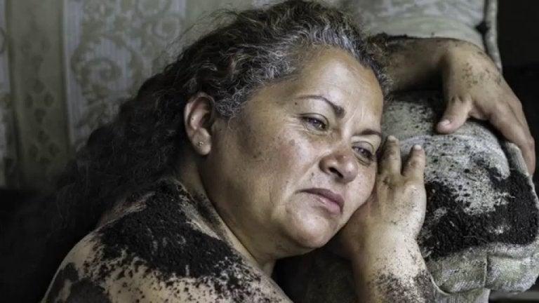 Madri di Soacha: un esempio di coraggio