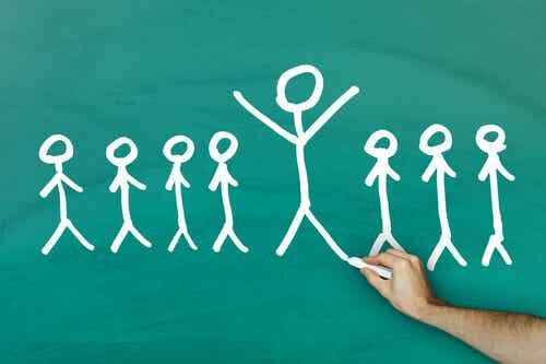 Psicologia sociale: cos'è e perché è così importante?