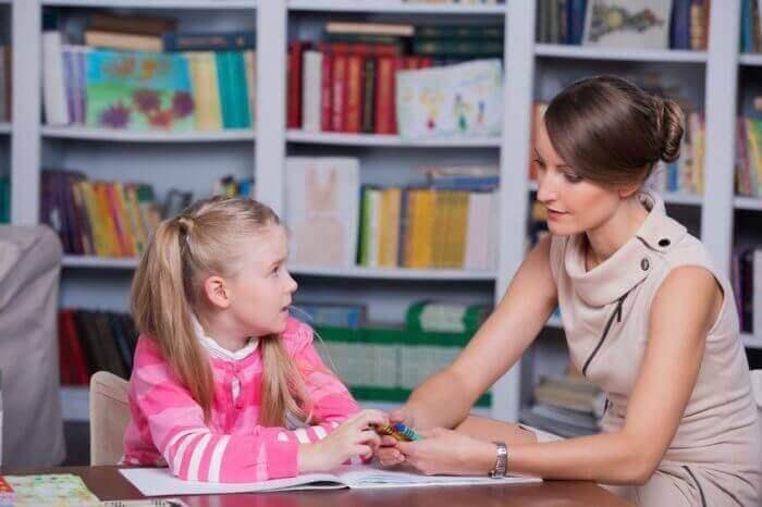 Psicopedagogista e psicologo: differenze e caratteristiche