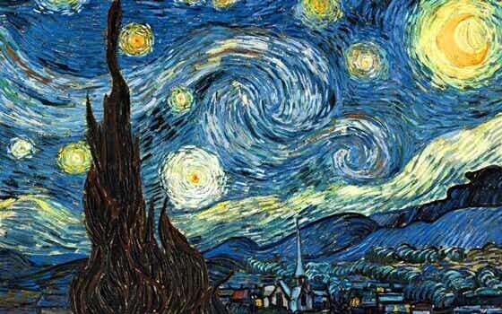 Vincent Van Gogh e il potere della sinestesia nell'arte