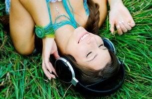 Imparare con la musica