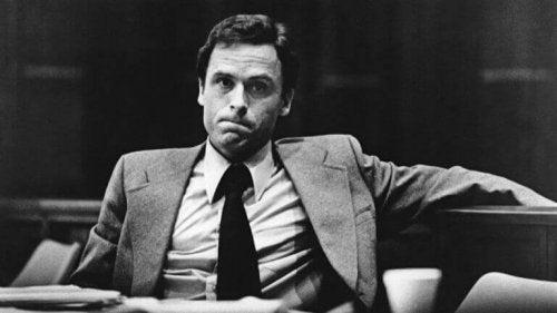 Ted Bundy, tra i mostri psicopatici del nostro secolo