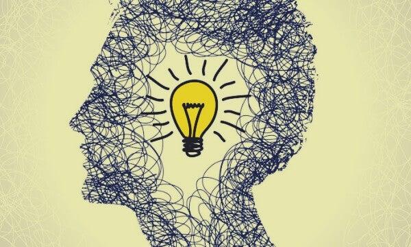 5 modi per risvegliare il proprio lato creativo e innovatore