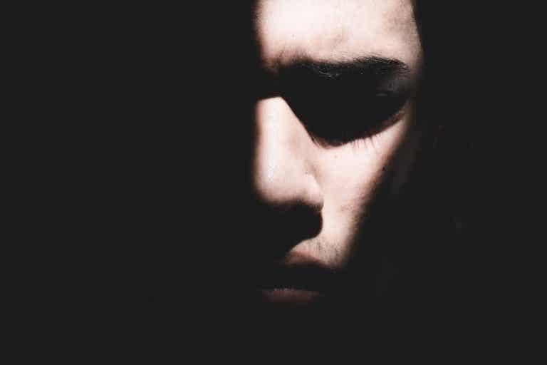 Trattamento del disturbo post-traumatico da stress