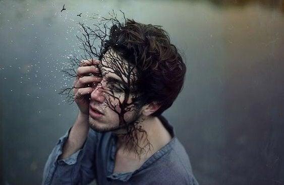 Riconoscere i nostri errori ci dà la possibilità di imparare
