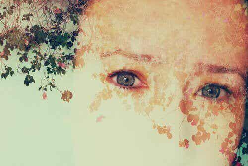 Prosopagnosia: non riconosco il tuo volto