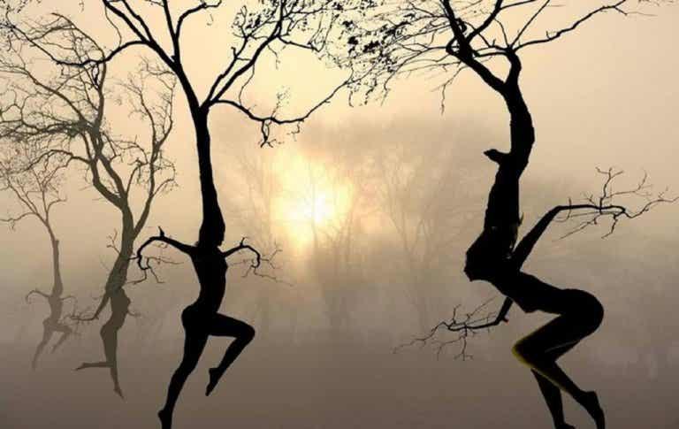 Tango emotivo: un bellissimo ballo che sentiamo sulla pelle