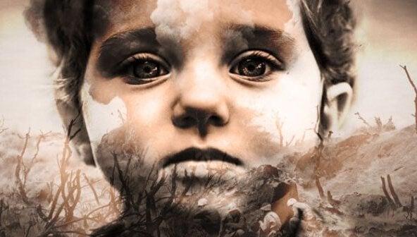 Trauma transgenerazionale: che cos'è?