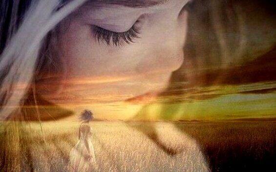 Psicologia del perdono: il distacco dal rancore per andare avanti