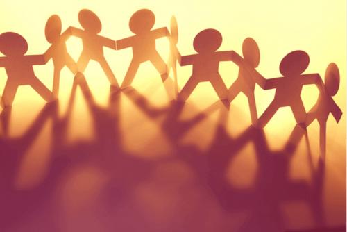 Psicologia sociale e sociologia: differenze