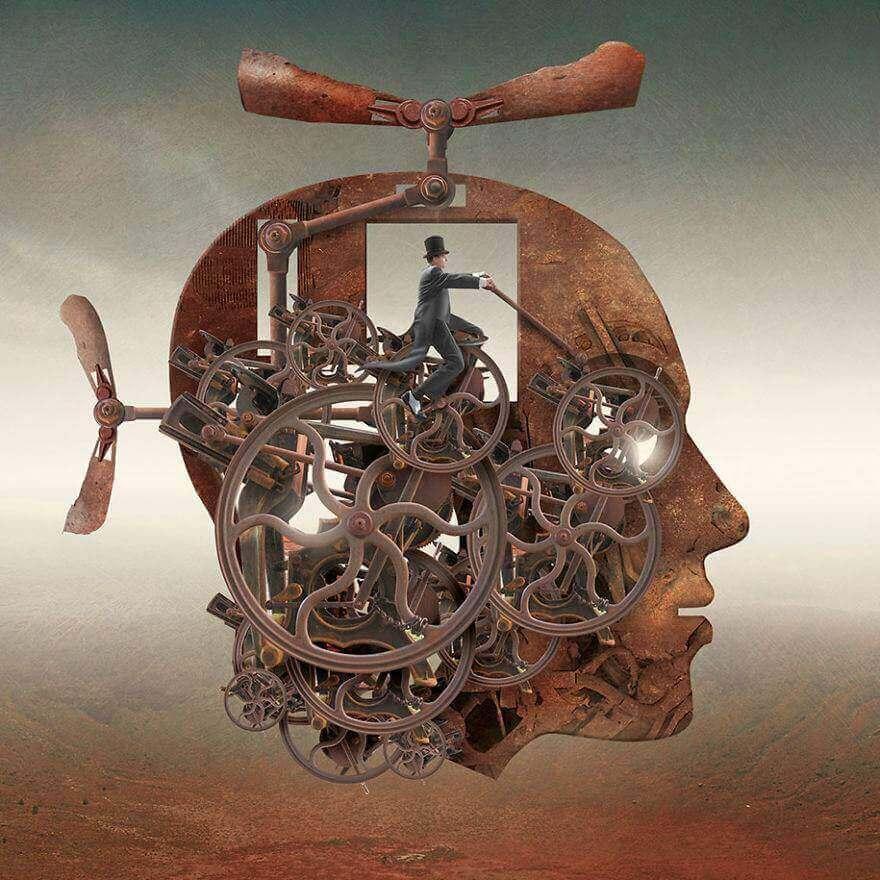 Homunculus corticale: caratteristiche e funzioni