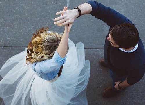 4 benefici psicologici del ballo