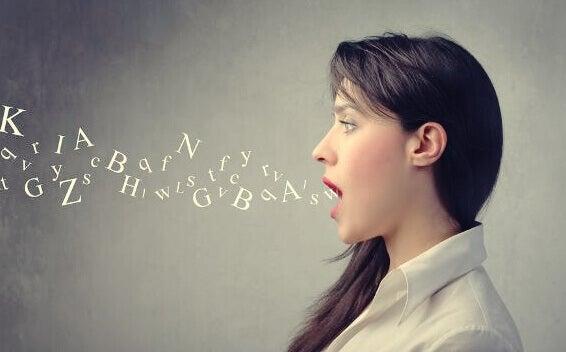 Il tono di voce: cosa ci comunica?