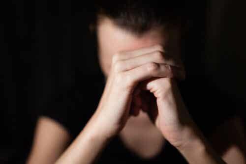 Ketamina: droga illegale per trattare la depressione