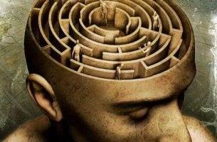 Mente umana e costruttivismo