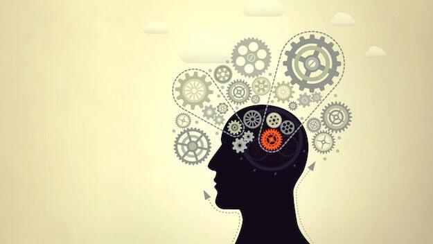Aumentare l'intelligenza di una persona