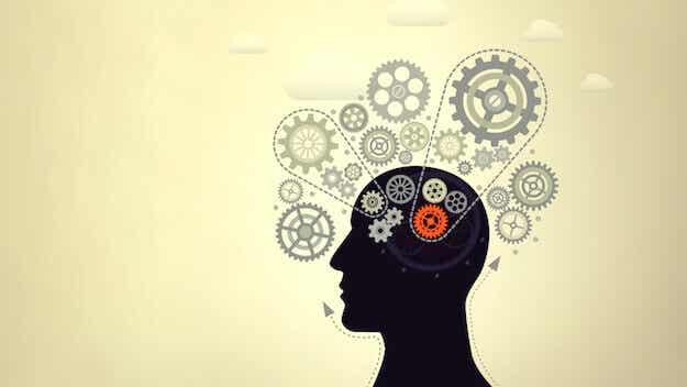 Aumentare l'intelligenza: 7 trucchi ingegnosi
