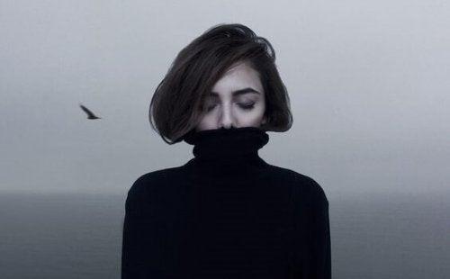 Depressione maggiore resistente: quando il trattamento non funziona