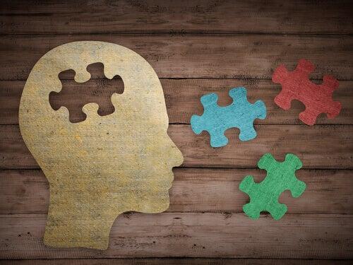 Concetti di psicologia che usiamo male