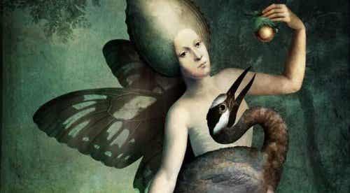 Falso altruismo: la trappola del narcisista