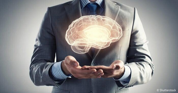 7 enigmi del cervello umano