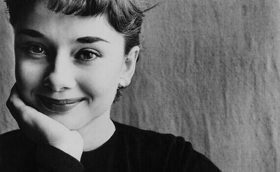 Frasi di Audrey Hepburn da cui farsi ispirare