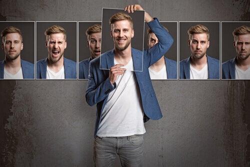 Cambiare la propria personalità: possibile?