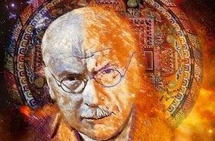 Astrologia nella psicoanalisi di Jung