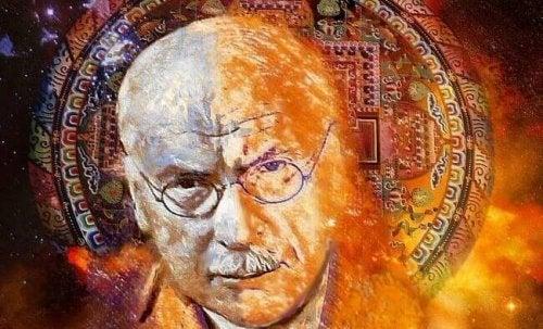 Astrologia nella psicoanalisi di C. Jung